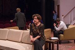 DSC_3129-Edit (Town and Country Players) Tags: towncountryplayers communitytheater rumors neil simon theater thearts 2017