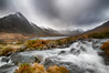 State of flux (L A H Photography) Tags: water waterfall flowing ogwenvalley wales cymru lake rugged nature watercourse mountain landscape beauty wow love light outdoor snowdonia cloud growth landscapephotography nikon nikond300 tranquil serene motion watermotion river creek feb stream d300