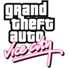 Grand Theft Auto: Vice City - Rockstar Games (adsdevel) Tags: alive arrive auto beach big character choose city combining comes complete copy created criminal date decade digital driven ever excess from games genre given grand hair huge inc is it linear man mans most narrative non one opportunity over price ranging release returns rise s september story suits take theft top town urban usd varied vice welcome with you