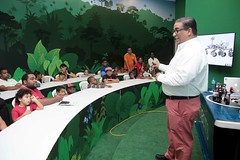 """Feria Internacional del Libro 2017 • <a style=""""font-size:0.8em;"""" href=""""http://www.flickr.com/photos/91359360@N06/34027575170/"""" target=""""_blank"""">View on Flickr</a>"""