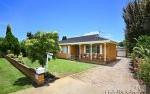 15 McKeon Ave, Armidale NSW