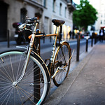 Street Bike thumbnail