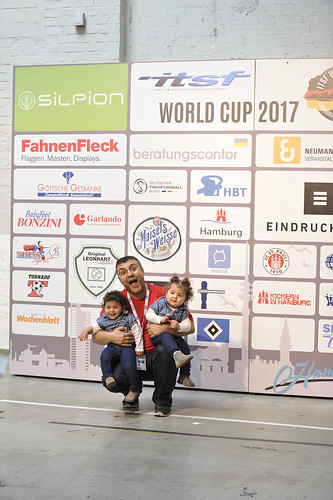 ITSF-WorldCup-12123