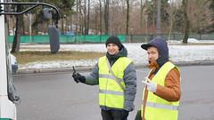 DSC02768 (spbtair) Tags: zenit fc football stpetersburg spb