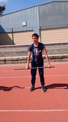 Musculation 025