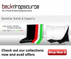 Backdrops-stand-&-support (maxsamuel) Tags: backdrop studioits studiolights