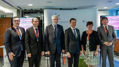 Konferencja CEMR nt. polityki spójności