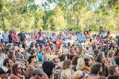 EFF2017_by_spygel_0110 (spygel) Tags: earthfrequencyfestival earthfreq festival party aussiebushdoof doof dancing doofers psytrance prog dubstep trance seq queensland australia lifestyle hiphop