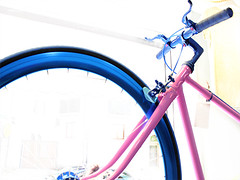 monica-zamora-one4onebikes