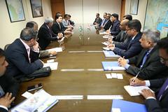 20170419_SC_1369 (MME-Ministério de Minas e Energia) Tags: india índia relationship brasil bra