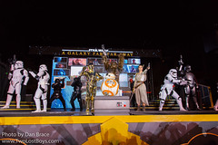 Star Wars A Galaxy Far, Far Away - Galactic Nights Edition (Disney Dan) Tags: firstorderstormtrooper spring starwarsagalaxyfarfarawaygalacticnightsedition chewbacca disney disneycharacters rey captainphasma waltdisneyworld starwarsgalacticnights stormtrooper 2017 c3p0 starwars disneyparks disneyshollywoodstudios forceawakens awrtroopers april awrtrooper avril c3po character characters chewy dhs disneycharacter disneyphoto disneypics disneypictures disneyworld fl firstorderstormtroopers florida galacticnights hollywoodstudios orlando stormtroopers travel usa vacation wdw