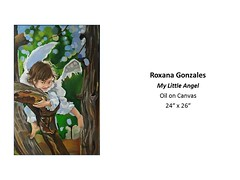 """My Little Angel • <a style=""""font-size:0.8em;"""" href=""""https://www.flickr.com/photos/124378531@N04/34174589881/"""" target=""""_blank"""">View on Flickr</a>"""