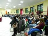 """Corigliano Calabro (Cs) - 21 Aprile 2017 • <a style=""""font-size:0.8em;"""" href=""""http://www.flickr.com/photos/16941845@N05/34193646065/"""" target=""""_blank"""">View on Flickr</a>"""