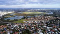 Herdsman Lake_Perth_Western Australia_0494