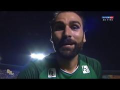 Goiás 2 x 1 Fluminense - Copa do Brasil 2017 (portalminas) Tags: goiás 2 x 1 fluminense copa do brasil 2017