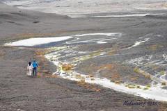 P7310827adjwm (mrkevinw08) Tags: iceland volcanicvalley glaciers myrdalsjökull eyjafjallajökull tindafjallajökull landscape holiday couple thorsmok thorsmokandsouthcoast southcoast
