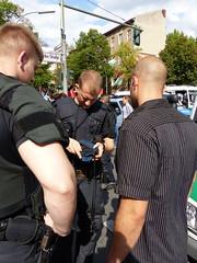P1290210 (pekuas) Tags: pekuasgmxde peterasmussen gaza palästina israel