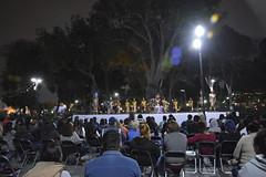ballets folkloricos citlali cholollan e iztacuautli (1) (Gobierno de Cholula) Tags: que chula cholula danza danzapolinesia danzasprehispánicas libro