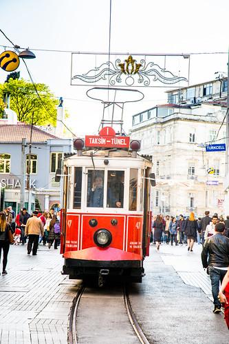 Istanbul_BasvanOortHIRES-84