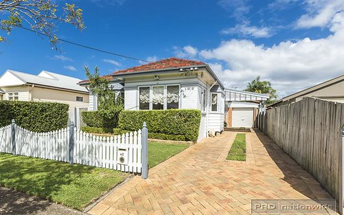 45 Stanley St, Merewether NSW 2291