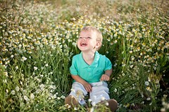 """Nasal Allergy in Kids: Diagnosing and Treating an """"Atypical"""" Runny Nose (BEBEZCLUB) Tags: nasalallergy nasal allergy"""