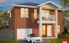 9/144 Hamrun Circuit, Rooty Hill NSW