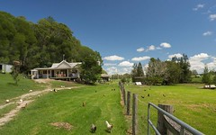 4380 Lawrence Road, Woodford Island NSW