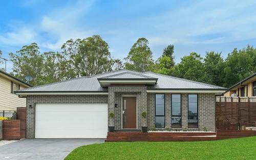 10A Myrtle Creek Avenue, Tahmoor NSW