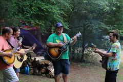 Thursday May, 4 2017 (tfjohnson) Tags: shakori shakorihills shakorihillfestivalofmusicanddance pittsboro chatham county nc north carolina music festival comeuntied spring 2017