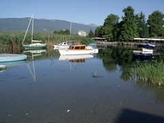 Lake Ohrid, Struga, Macedonia (Norbert Bánhidi) Tags: lake boat vessel macedonia vehicle makedonija struga mazedonien македонија macedonië macedónia macédonie струга македония northmacedonia maqedonia macedônia nordmazedonien severnamakedonija севернамакедонија maqedoniaeveriut északmacedónia noordmacedonië macedoniadelnorte macédoinedunord macedoniadelnord macedóniadonorte macedôniadonorte севернаямакедония