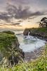 El Castro (Migueliglesias76) Tags: asturias cantabrico colunga nikon longexposure seascape sky photography playa paradise beach