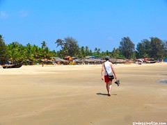 "Patnem • <a style=""font-size:0.8em;"" href=""http://www.flickr.com/photos/92957341@N07/8750543868/"" target=""_blank"">View on Flickr</a>"