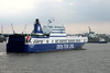 Tor Magnolia (DFDS Tor Line) (Howard_Pulling) Tags: camera canon boat photo ship picture vessel hull shipping humber victoriadock hpulling howardpulling