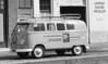 "RF-28-32 Volkswagen Transporter kombi 1957 • <a style=""font-size:0.8em;"" href=""http://www.flickr.com/photos/33170035@N02/8756580667/"" target=""_blank"">View on Flickr</a>"