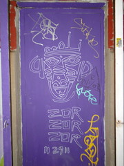 zor streetart Greenpoint Brooklyn  18 21ma13_645 (lotos_leo) Tags: summer streetart brooklyn greenpoint zor