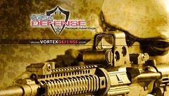 image (vortexdefense) Tags: vortex defense vortexdefense