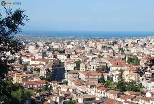 CZ-Lamezia Terme-Vista da Magola 5788_L