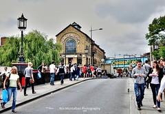 london england (Rex Montalban Photography) Tags: greatbritain england london europe unitedkingdom rexmontalbanphotography