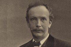 The operas of Richard Strauss