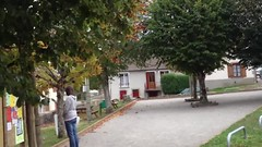 La Maison de Cromac - October 2012 - YouTube (lamaisondecromac) Tags: family house holiday france rent limousin hautevienne cromac lacmondon saintsulpicelesfeuilles frenchholidayhouse lamaisondecromac
