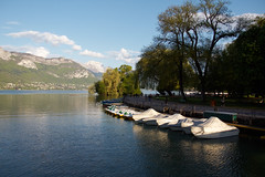 2013-05-07 18-21-11 (Enzojz) Tags: france annecy