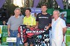 """gonzalo luque y alberto paniagua subcampeones 2 masculina padel torneo san miguel club el candado malaga junio 2013 • <a style=""""font-size:0.8em;"""" href=""""http://www.flickr.com/photos/68728055@N04/9086728593/"""" target=""""_blank"""">View on Flickr</a>"""