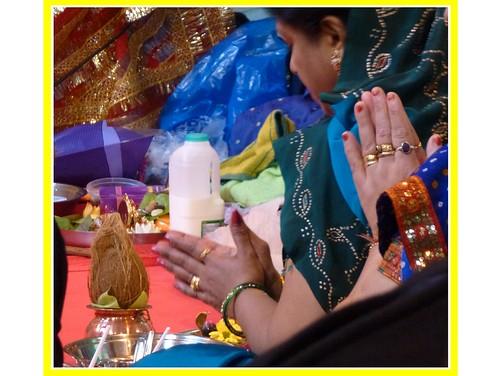 Flickriver: Photoset 'Shivratri' by kiranparmar1
