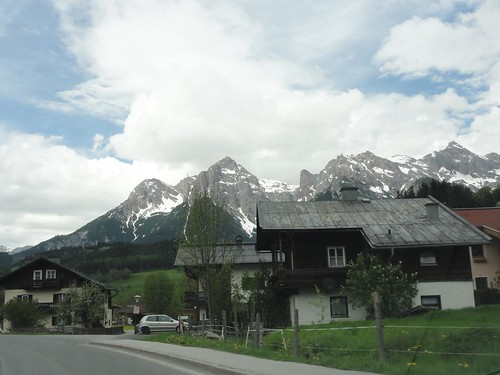 Austria_on_tour_11