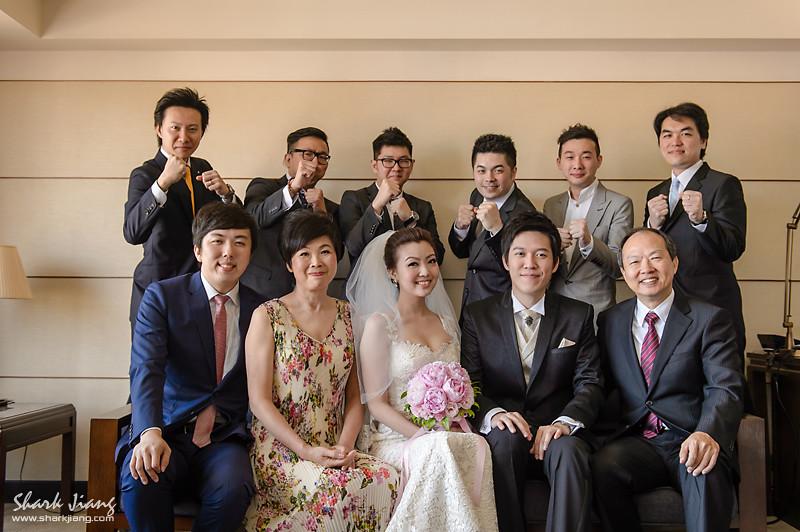 婚攝,晶華酒店婚攝,婚攝鯊魚,婚禮紀錄,婚禮攝影,2013.06.08-blog-0031