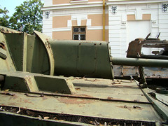 """SU-76 (29) • <a style=""""font-size:0.8em;"""" href=""""http://www.flickr.com/photos/81723459@N04/9417172028/"""" target=""""_blank"""">View on Flickr</a>"""