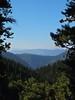 Moose Mountain Hike - 4 View to south (benlarhome) Tags: mountain canada mountains nature montagne trekking trek kananaskis rockies hiking hike trail alberta rockymountain hiker gebirge brokeback moosemountain
