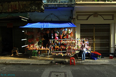 Lantern street, China town Saigon Vietnam (ak_phuong (Tran Minh Phuong)) Tags: china new city news beautiful make cake festival price last wonder for book town nice vietnamese photographer hand angle autum superb very sale good traditional year great picture first peaceful streetlife places super visit off daily hobby best full vietnam phuong human cover chi beat winner excellent prize about lantern win ho talking must sales ever month cheap minh saigon sai biggest tran gon mild yearly habbit 2013 fantstic akphuong activitive