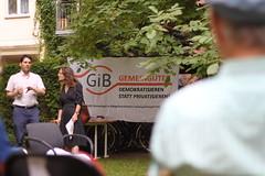 GiB-Sommerfest-2013-0010
