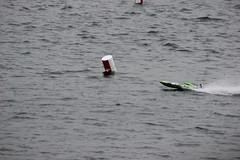 IMG_3563 (koval_volkovalexey) Tags: фото photo rc racing model boat world championship 2013 belgium gent sports photographer by alex kovalvolkov alexey akv